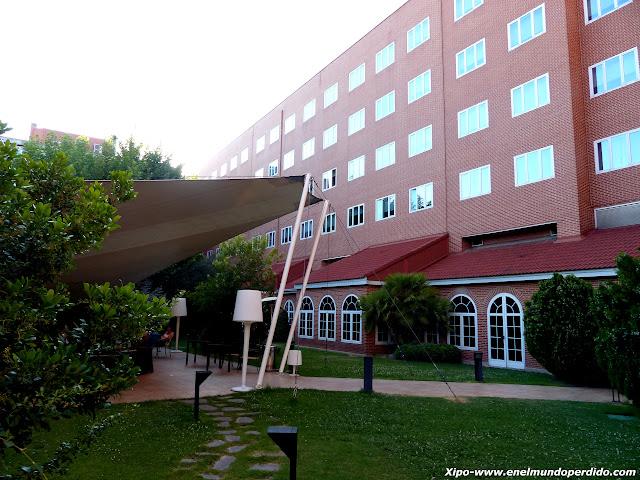 terraza-rafaelhoteles-atocha.JPG
