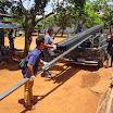 09 studenti al lavoro per la ricostruzione.JPG