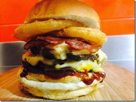 food-pron-yummy-008