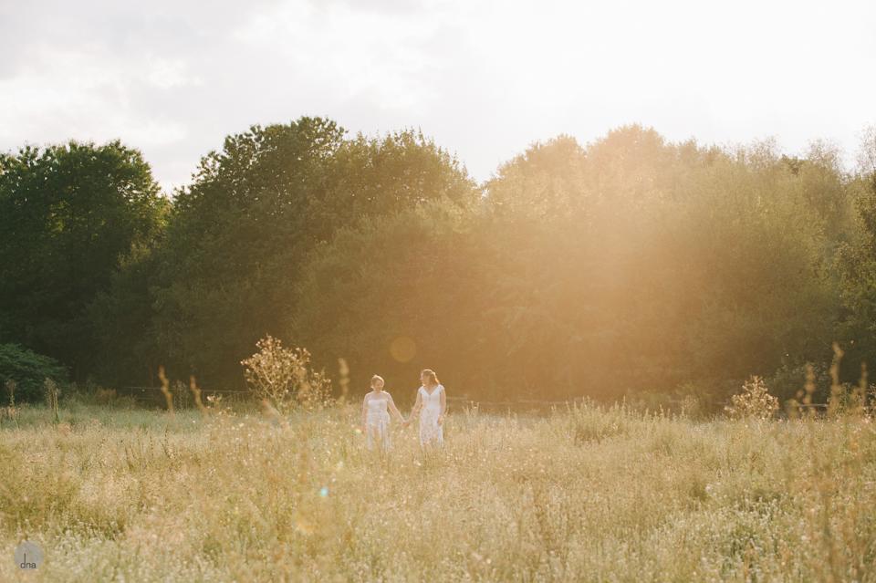 Leah and Sabine wedding Hochzeit Volkspark Prenzlauer Berg Berlin Germany shot by dna photographers 0147.jpg