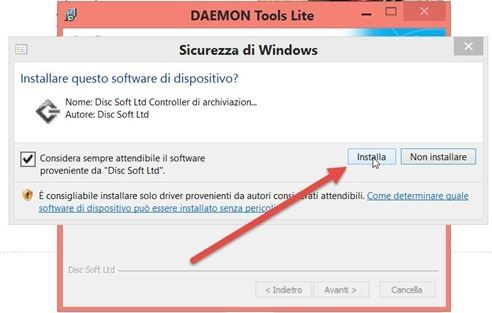 installare-driver-daemon-tools