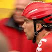 Kampioenschap van Vlaanderen 2015 (165).JPG