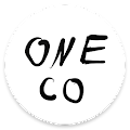 App One Coworking APK for Kindle