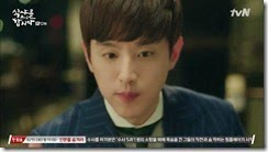 Lets.Eat.S2.E12.mkv_20150521_144124[2]