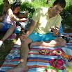 piknik-065.JPG
