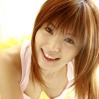 [DGC] 2007.07 - No.454 - Azumi Harusaki (春咲あずみ) 010.jpg