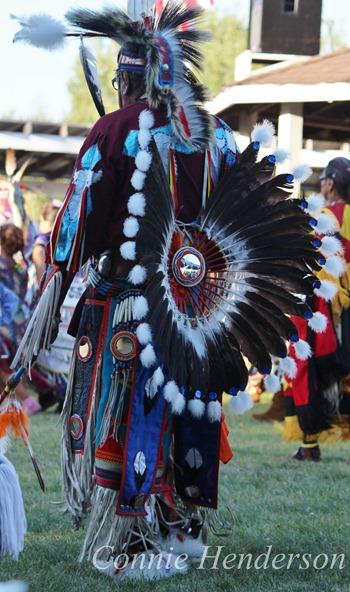 Powwow August8 (2)