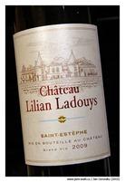 Château-Lilian-Ladouys-2009