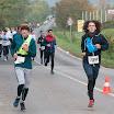 ultramaraton_2015-048.jpg