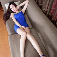 [Beautyleg]2014-09-15 No.1027 Dora 0015.jpg
