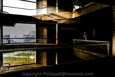 Photo Walk 38, Bangkok Yai