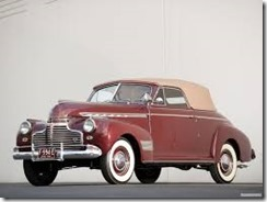 chevrolet-special-deluxe-convertible-1941