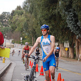 2013 IronBruin Triathlon - DSC_0791.jpg