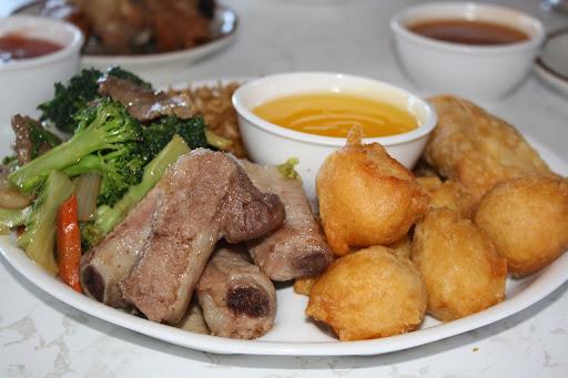 Won Wong, 332 Champlain St, Dieppe, NB E1A 1P3, Canada, Chinese Restaurant, state New Brunswick