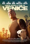 Desaparecido en Venice Beach (2017) ()