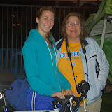 2013 IronBruin Triathlon - DSC_0503.JPG