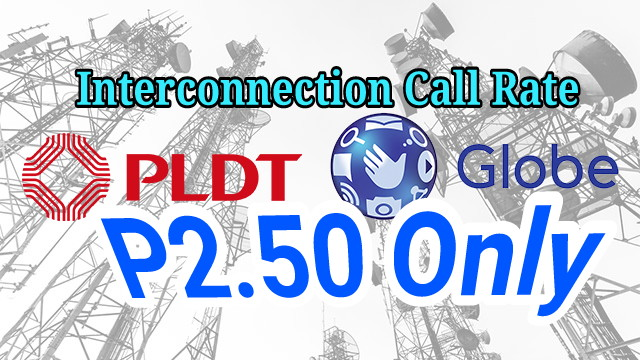Image of Pres. Duterte demanded PLDT and Globe to fix their services, Pres. Duterte will allow foreign companies to enter the telecom industry in the Philippines, PLDT and Globe to boost the country's internet connection