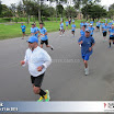allianz15k2015cl531-0656.jpg