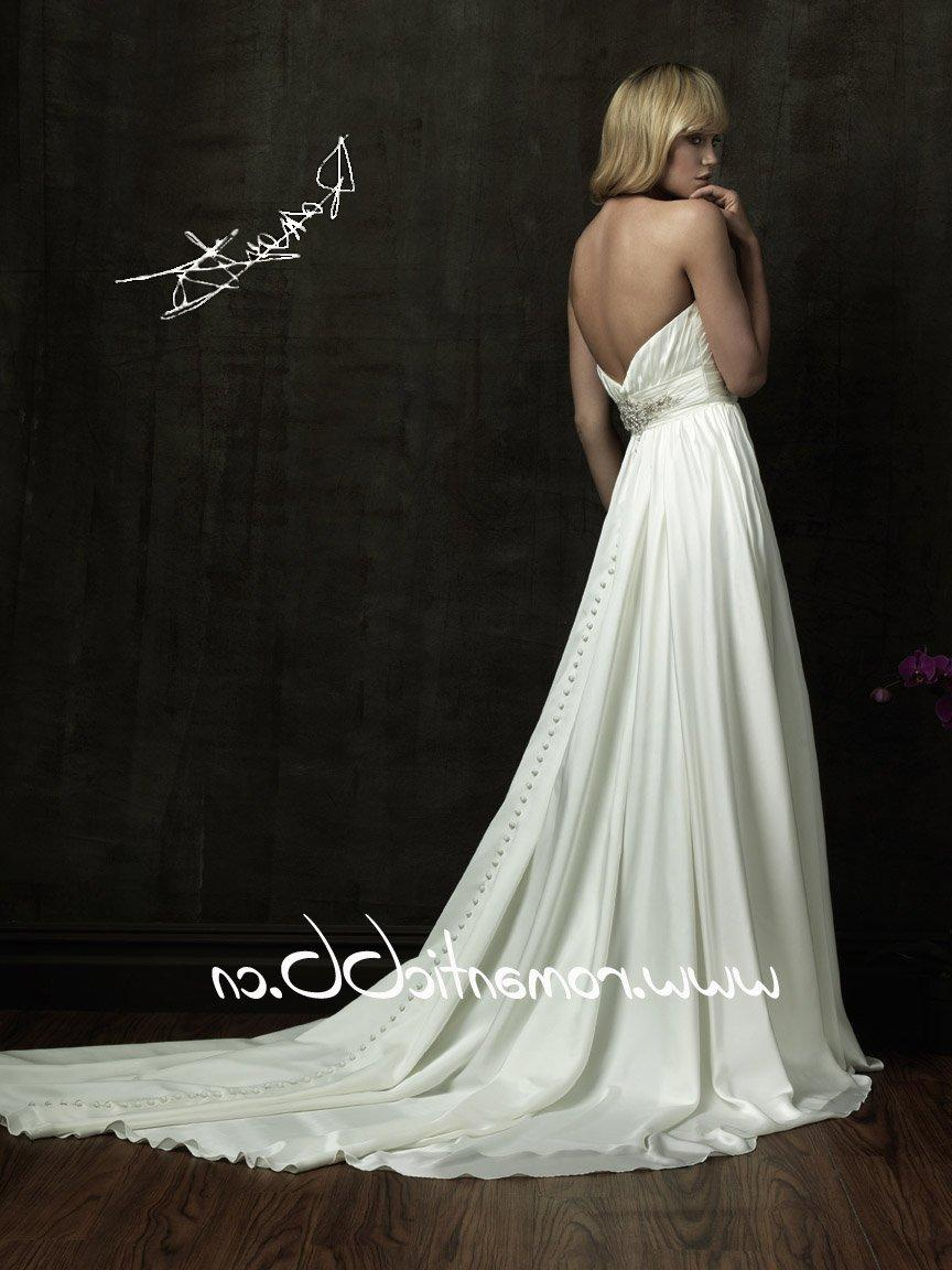 wedding dresses , wedding