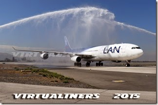 SCEL_LAN_A340_CC-CQF_Arco_de_Agua_0021-VL