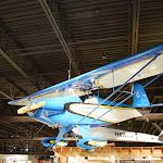 Oshkosh EAA AirVenture - July 2013 - 186