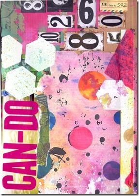 glue-book-page-2-sm