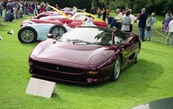1992.09.13.106.20-Jaguar-XJ-220-1991[1]