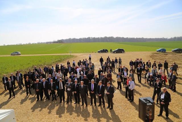 Inauguration-Allondrelle (120).JPG