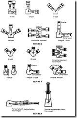 The Compressor-0121