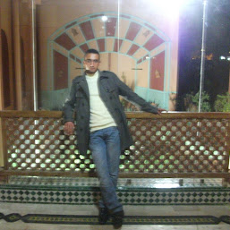 RAZKANI Yassine photos, images