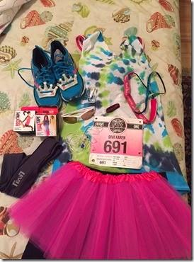 Diva's Half Marathon (37)