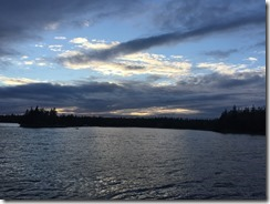 Wolfe's Harbor Anchorage, Nova Scotia 2015-08-24 003