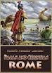 Rodolfo Amadeo Lanciani - Pagan and Christian Rome