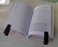 """[contoh pemakaian """"penjepit buku""""]"""