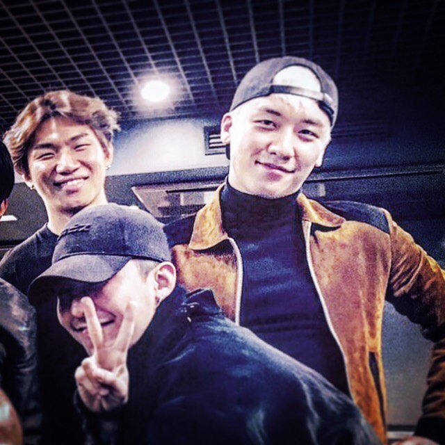 Big Bang - akira__leica Instagram - 01jun2016.jpg