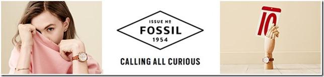 Fakta Mengenai Jam Tangan Fossil