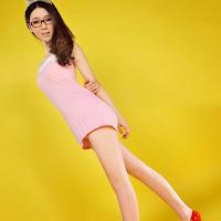 LiGui 2013.10.27 网络丽人 Model 美辰 [42P] 000_5346.jpg