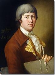 6881_o_johann_heinrich_wilhelm_tischbein_self_portrait__german_artist