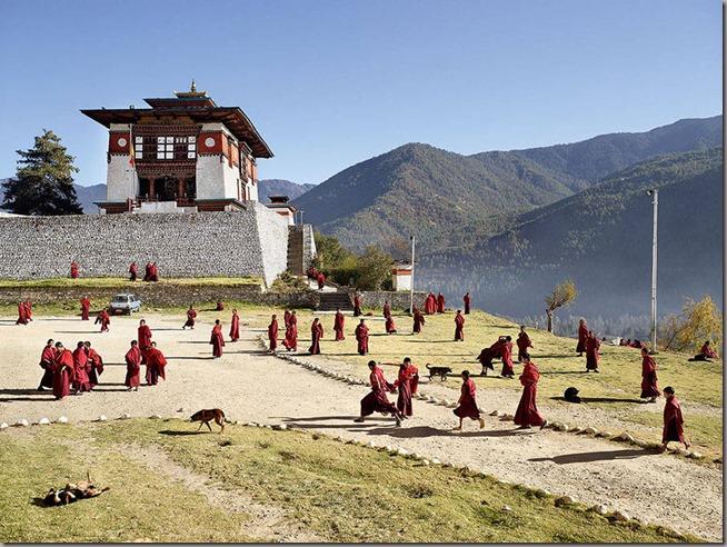 MOLLISON_PLAYGROUND_031_BHUTAN_Dechen-Phodrang-900x675