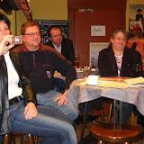 Donnerbrauerei Vortrag 29.03.2010