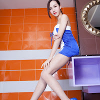 [Beautyleg]2014-05-05 No.970 Dora 0008.jpg