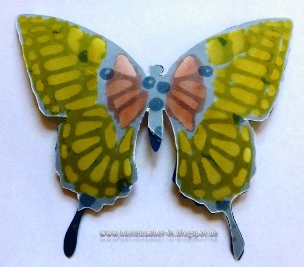 Schmetterling Pergament4-fertig