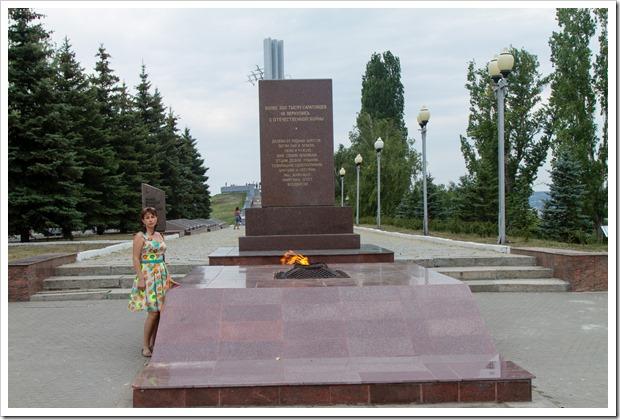 Чкалов-2015-Саратов-7189