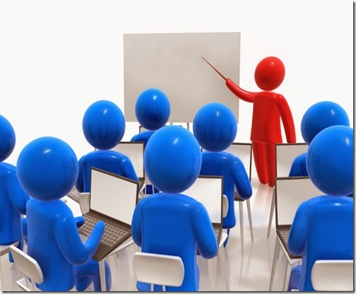 mua-ban-nha-dat-BDS-Training
