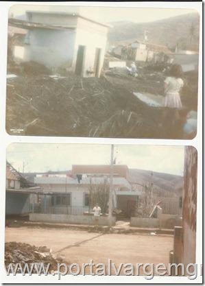 30 anos da tragedia em itabirinha  portal vg  (27)