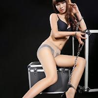 LiGui 2013.07.04 Model 晴晴[36+1P] 000_0526.jpg