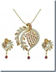 PALIWAL JEWELERS Jaipur