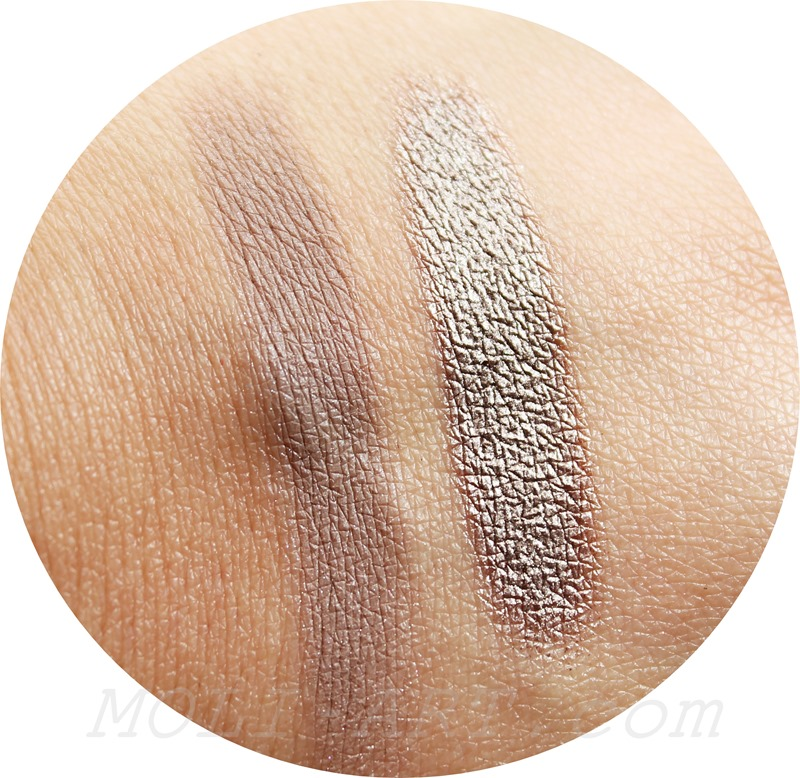 sombras-pierre-rene-119-120-swatches