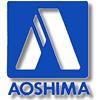 Aoshima_thumb