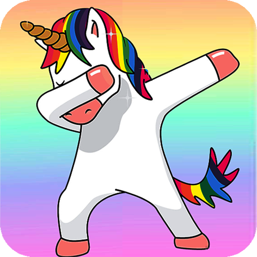 Kawaii Unicorn Wallpapers Cute Background Android Apps On Google Play